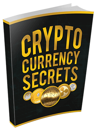 Crytocurrency Secrets eBook